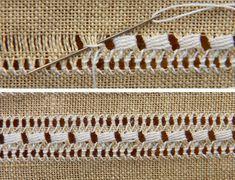 PREKRASA: МАЙСТЕР-КЛАС: українські техніки вишивання