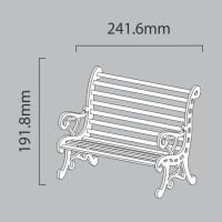 Buy this template, design, pattern.These laser cut doll house furniture , are all laser ready. Use it for kids toys, paint it, DIY gift for children. Kids love it. Download vector file PDF, AI, EPS, SVG, CDR x4. Use your favorite editing program to scale this vector to any size. You can add and remove elements or personalize the design. Our templates are all tested. Free designs every day. Pay with PayPal and other. Vector File, Dollhouse Furniture, Kids Decor, Free Design, Gifts For Kids, Kids Toys, Scale, Pdf, Free Downloads