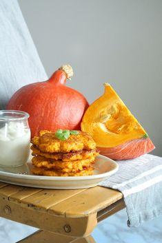 Vegetarian Recipes, Healthy Recipes, Healthy Snacks, Recipies, Food And Drink, Pumpkin, Cheese, Meals, Baking