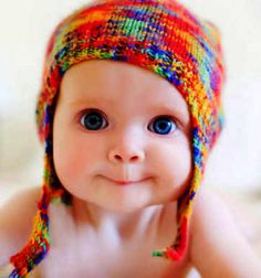 Unusual Baby Boy Names are normally traditional but spelled differently to help them stand out. But, there are also many baby boy names that are unusual and can have many facets of spellings. So Cute Baby, Baby Kind, Baby Love, Cute Kids, Cute Babies, Big Baby, Funny Kids, Funny Babies, Pretty Baby