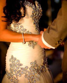 The Diy Wedding Idei De Nunta Handmade Si Flori