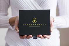 Cygnet Royale offers elegant and eco-friendly beautiful bed, bath and Mother & Child solutions for your home and lifestyle. Elegantly presented in luxury gift boxes they make beautiful presents for the loved ones in your life. Nursing Pads, Gifts For New Moms, Beautiful Gifts, Mother And Child, New Parents, Gift Boxes, Baby Shower Gifts, Eco Friendly, First Love