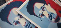 Verherrlichung Snowdens schadet unseren Interessen. Snowden ist nicht der Messias, wie ihn Antiimperialisten gerne hätten. Was er macht, steht unter der Kontrolle des russischen Geheimdienstes. Der weiß das Material für die Ziele Moskaus einzusetzen. Von Richard Herzinger