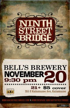 NSB_bells1_poster.png 282×436 pixels
