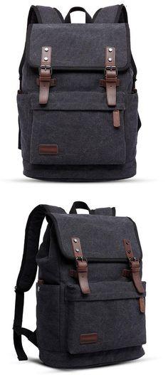 Tactical Bag Single Shoulder Messenger Bag Chest Bag Casual Office Tact