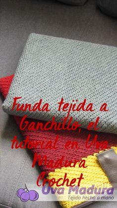 Freeform Crochet, Crochet Art, Thread Crochet, Love Crochet, Filet Crochet, Easy Crochet, Crochet Stitches, Crochet For Beginners, Crochet Designs