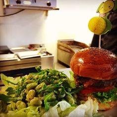 Tuba Food & Lounge instagram photos tubafoodandlounge - instagram ...