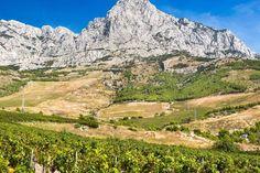 Natur pur - so herrlich sind Kroatiens Nationalparks Bild 10 - Reisen