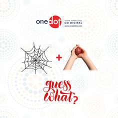 Onedot Media,a digital marketing company in Chennai collaborates with clients to bring their stories to life & help them in developing new compelling narratives through a variety of mediums. The Marketing, Social Media Marketing, Digital Marketing, Sme Business, Search Advertising, Guess The Word, Branding Services, Investing, Words