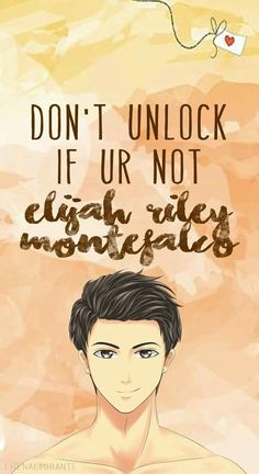 Wattpad Quotes, Wattpad Books, Wattpad Stories, Lines Wallpaper, Boys Wallpaper, Wallpaper Quotes, Jonaxx Quotes, Book Quotes, Elijah Montefalco