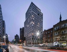 Gallery of 160 East 22nd Street / S9 Architecture - 13