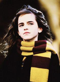 Hermione | Harry Potter
