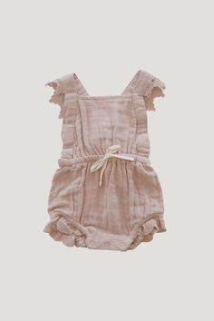 Cute Outfits For Kids, Boy Outfits, Baby Girl Fashion, Kids Fashion, Playsuit Romper, Baby Boutique, Black Romper, Cute Baby Clothes, Lace Sleeves