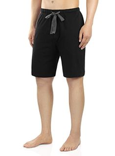 KIOT156 Fashion Woodland Christmas Vintage Summer Shorts Swim Trunk Quick Dry Casual Summer Beach Shorts with Pockets