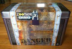 Zoomer Dino Boomer from @spinmastertoys