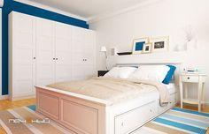 скандинавский стиль в интерьере, белый цвет в интерьере, спальня в скандинавском стиле, кухня в скандинавском стиле, интерьер спальни 2012, дизайн интерьера, дизайнер интерьера, дизайн спальни, студия дизайна интерьера, ищу дизайнера интерьера, портфолио дизайнера интерьера, дизайн однокомнатной квартиры, дизайн интерьеров квартир 2012