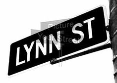 """Lynn \l(y)-nn\ as a girl's name (also used as boy's name Lynn), is pronounced lin. It is of English origin. Variant of Flann (Irish, Gaelic) """"ruddy-complected"""". The surname is also possibly of Old English and Gaelic origin, meaning """"lake"""", """"waterfall"""" or """"pool"""", and probably would have been given to a family living near such a body of water. Read more at http://www.thinkbabynames.com/meaning/0/Lynn#TRRMjehfzOreMOYP.99#Lynn"""