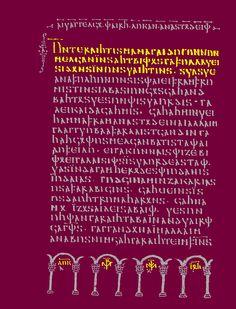 abbreviation for pentecost crossword clue