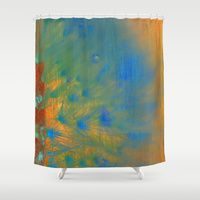 Shower Curtains by Fernando Vieira | Page 27 of 29 | Society6