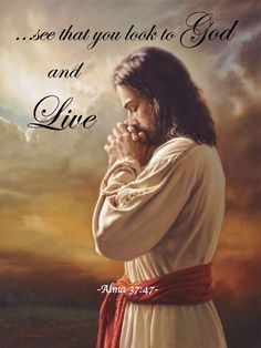 Uplifting and inspiring prayer, scripture, poems & more! Discover prayers by topics, find daily prayers for meditation or submit your online prayer request. Bible Verses Quotes, Bible Scriptures, Bible 2, Prayer Verses, Christian Life, Christian Quotes, Christian Humor, Jesus Is Lord, Jesus Christ