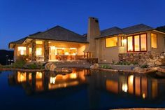 WFEstate vacation rental in Rancho Santa Fe from VRBO.com! #vacation #rental #travel #vrbo