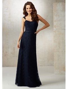 "Mori Lee ""In Stock"" Navy Bridesmaid Dresses - Style 21505 Mori Lee Bridesmaid Dresses, Designer Bridesmaid Dresses, Bridesmaid Dresses Online, Bridal Dresses, Bridesmaids, Prom Dresses, Vestidos Color Azul, Bridal Gallery, Luxury Wedding Dress"