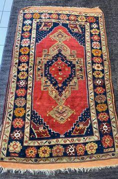 Oriental Rugs, Kitchen Rug, Handmade Rugs, 3, Knots, Vintage Rugs, Eye Candy, Bohemian Rug, Frames