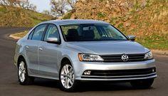 Canadauence TV: Volkswagen antecipa novidades do Salão do Automóve...