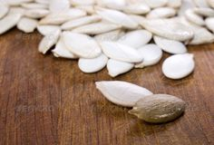 Realistic Graphic DOWNLOAD (.ai, .psd) :: http://vector-graphic.de/pinterest-itmid-1006603869i.html ... Sunflower seeds on wooden board. ...  board, brown, closeup, heap, macro, pile, seed, sunflower, white, wood, wooden  ... Realistic Photo Graphic Print Obejct Business Web Elements Illustration Design Templates ... DOWNLOAD :: http://vector-graphic.de/pinterest-itmid-1006603869i.html
