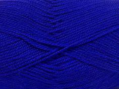 Doli Purple at NGS NET Yarn Store