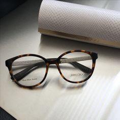 laatste mode op groothandel populair merk 33 beste afbeeldingen van Jimmy Choo Eyewear - Zonnebrillen ...
