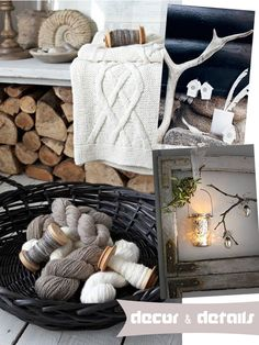Nordic, Nordic Winter, scandinavia, functional, warm, neutral, decor, styling guide, decor guide, shop the style (2)