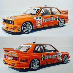 いいね!43件、コメント2件 ― My BMW Model Cars Collectionさん(@bmwmodelcars)のInstagramアカウント: 「. . . #BMW #bmwlive #bmwlove #bmwlife #bmwlovers #bmwstories #bmwclassic #bmwvintage #bmwhistory…」
