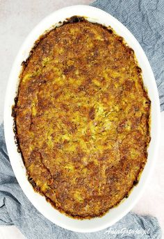 Lidl, Happy Foods, Lasagna, Quiche, Recipies, Food And Drink, Thanksgiving, Vegetarian, Dishes