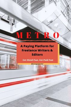 #freelancer #freelancing #freelancewriter Online Writing Jobs, Freelance Writing Jobs, Online Jobs, Reading Comprehension Test, Writing Test, 50 Words, Hiring Process, Work From Home Opportunities, Top Blogs