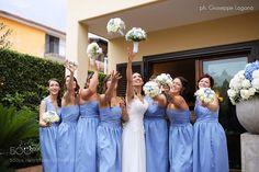 Friends wedding  by laganafotografia