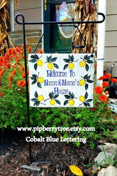 Decorative Slate Signs Fair Hand Painted Decorative Slate Sign Calla Lily Slate Sign Calla Design Ideas