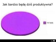 BESTY.pl - Produktywność Haha, Anime, Humor, Memes, Funny, Amelia, Lifestyle, Ha Ha, Humour