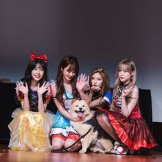 """9MUSES & SIRO 17.08.27 
