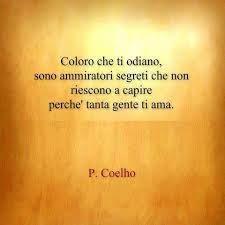#citazioni #coelho
