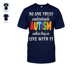 autism t shirt autism t shirts amazon autism awareness shirts for teachers autism speaks t shirts autism awareness superhero shirts free autism awareness products autism shirt designs autism shirt ideas autism awareness leggings