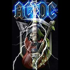 Cool Album Covers, Music Album Covers, Heavy Metal Art, Heavy Metal Bands, Rock Posters, Band Posters, Best Rock Bands, Cool Bands, Pop Rock