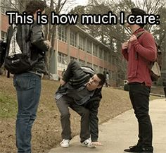@Calah Allen This is how much I care about you caring about my love for Dylan O'Brien ;)