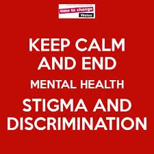 Image result for keep calm and ptsd