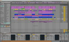 Daily Progress, Ableton Live, Good Tutorials, Home Jobs, Electronic Music, Audio, Things To Come, Club, Learning