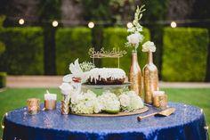 midnight-summer-engagement-table-inspirationhttp://www.knotsvilla.com/midnight-summer-engagement-inspiration/