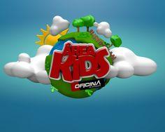 Adesivo na parede do BigJack - Software 3D, Photoshop, renderizado com Vray. Luigi, Yoshi, Software, Photoshop, 3d, Fictional Characters, Design, Stickers, Wall