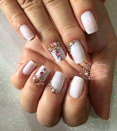 ✨Follow me》》on Pinterest for more SLAYIN Pins @ BeautyNDesign #unasdecoradas