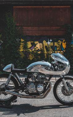 ADESIVI STICKERS CAFE RACER RIDER MOTORBIKE SERBATOIO GENTLEMANS TRIUMPH BMW N