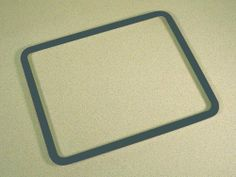 12 X 15 Black Stainless Steel Frame for Built-in Surface Saver Cutting Board by Vance Industries. $48.00. Pair this stainless steel frame with any cutting board from Vance!. Simply cut the damaged part of counter away and install!. The original Surface Saver MADE IN THE USA for 60 years. Built in Surface Savers are ideal for repairing damage to any kind of countertop. Sanitary work surface that protects counter from heat damage. Tempered glass Surface Saver® cutting boards are ...